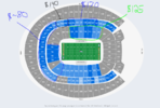 ticket prices.PNG