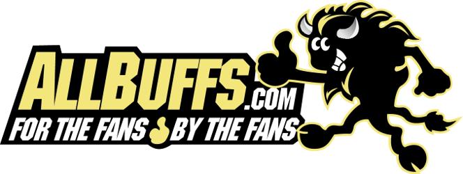 www.allbuffs.com