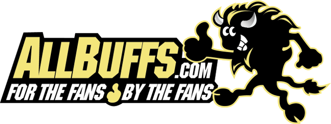 AllBuffs | Unofficial fan site for the University of Colorado at Boulder Athletics programs